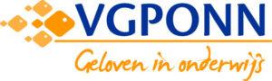 VGPONN_Logo-Payoff_Rgb